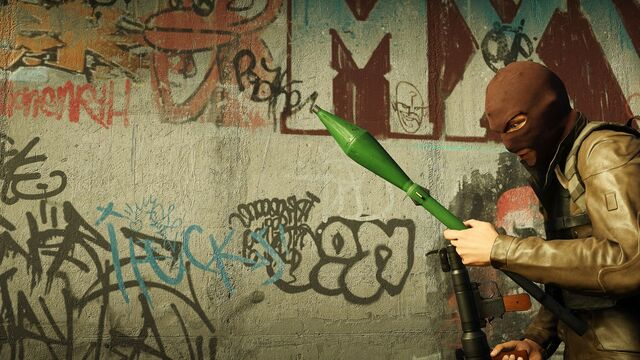 File:BFHL RPG-7 Reload Screenshot.jpg