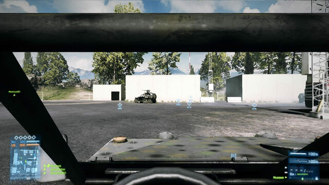 File:Battlefield-3-vdv-3.jpg