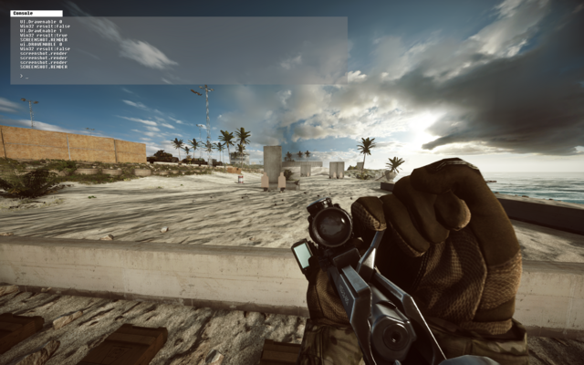 File:BF4-AMR Bolt.png