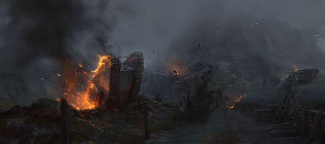 File:Battlefield-1-58.jpg