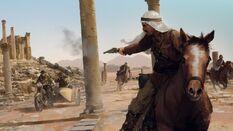 Battlefield 1 Concept Art 5