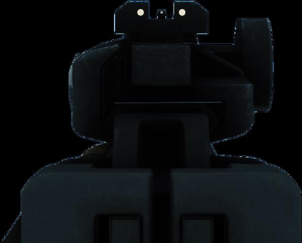 File:Battlefield 3 MP7 Iron Sight2.png