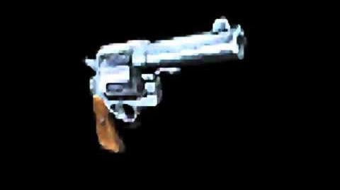 Battlefield Heroes - Pistol Sounds