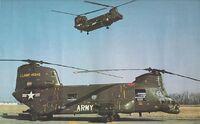 ACH-47A
