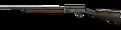 BF1 BrowningA5 Extension Tube
