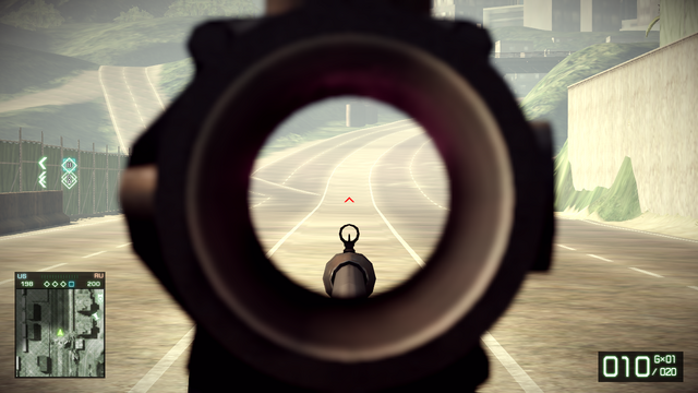 File:BFBC2 SV98 4X Sight.png