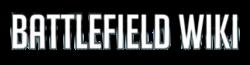 File:Bf wiki watermark2.png