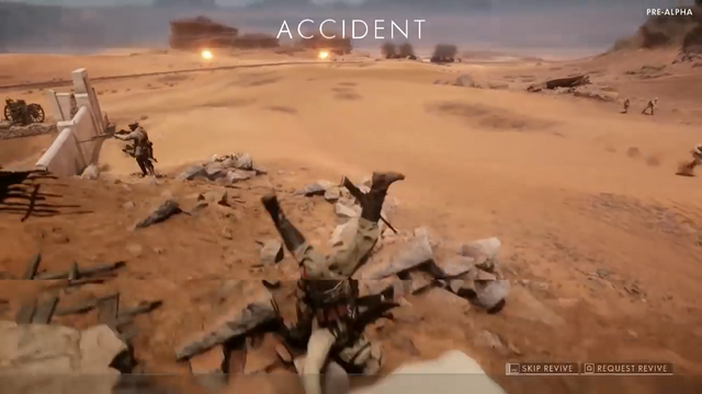 File:Accident Pre-Alpha.png