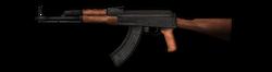 BF2 AK-47.png