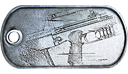 File:A91MasterDogTag.png