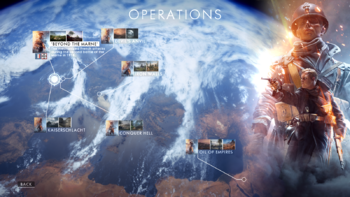 BF1 TSNP Operations