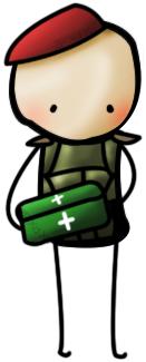 File:Medic Symbol Cartoon BC2.png