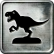File:BF3 AM Bite Your Finger Trophy Icon.png