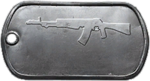 BF4 AN94 dogtag.png