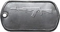 File:BF4 AN94 dogtag.png