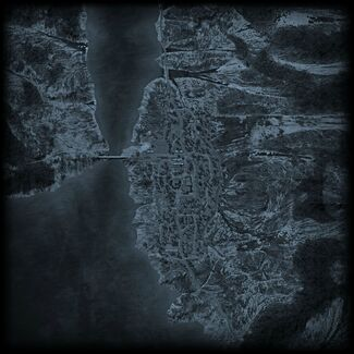 Battlefield 4 Zavod 311 Overview