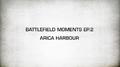 Thumbnail for version as of 06:20, September 3, 2011