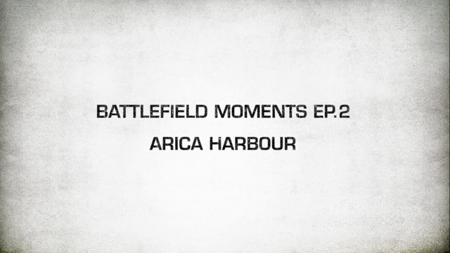 File:Battlefield Moments 2 Arica Harbour.png