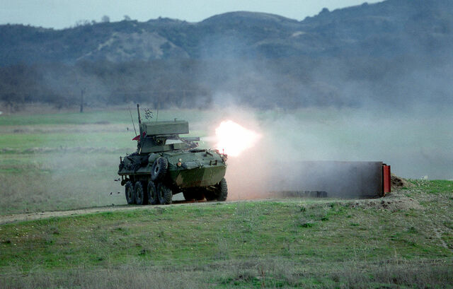 File:LAV-AD 1999 firing DM-SD-00-02951.jpeg