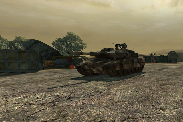 File:Leopard 2A6 BF2 front.png