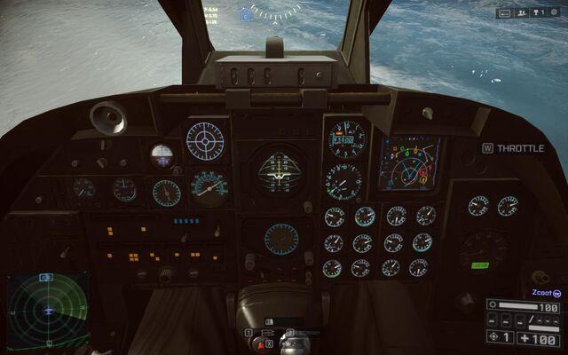 File:A-10 Warthog Cockpit.jpg