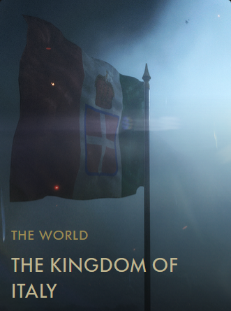 File:The Kingdom of Italy Codex Entry.png