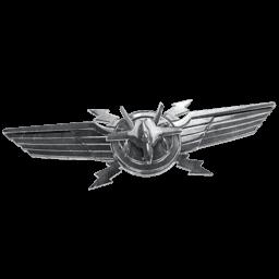 File:Aircraft Veteran.png