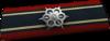 BF4 Gunmaster ribbon