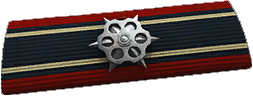 File:BF4 Gunmaster ribbon.png