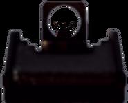 BFBC2 XM8 LMG IS