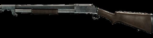 File:BF1 M97 Trench Gun.png
