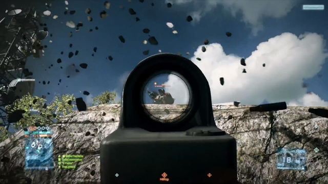 File:BF3 Red Dot Sight.PNG