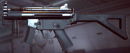 MP5kStock