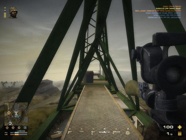 File:Battlefieldp4fRPG1.png