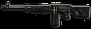 QJY-88J Large P4F