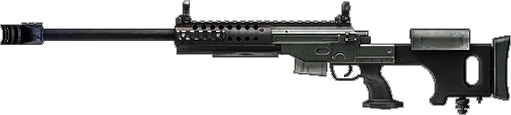 File:Bf4 jng90.png