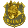 File:K9 Patch.png