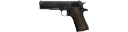 M1911 Icon Color.png