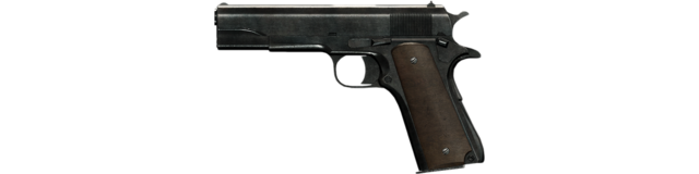 File:M1911 Icon Color.png