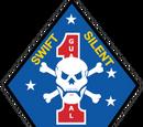 1-й разведывательный батальон