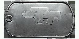 File:BF4 XM25 Master Dog Tag.png