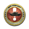 Gold Tank Warfare Patch