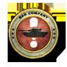 File:Gold Tank Warfare Patch.png