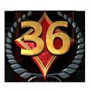 Rank36-0