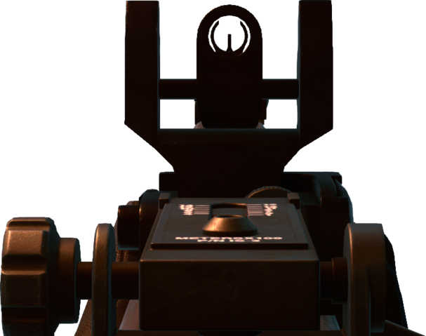 File:BFHL M82-2.png