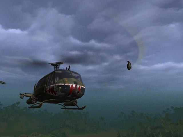 File:BFV UH-1 HUEY GRENADE LAUNCHER.PNG