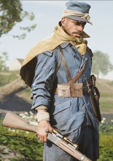 File:French scout.jpg