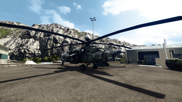 File:Bf3 2013-03-27 13-40-30-15.png