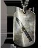 File:Melee Combat Trophy.png