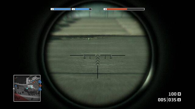 File:BFBC SV98 SCOPE.jpg